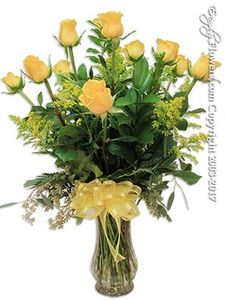 Placentia Florist Everyday Flowers