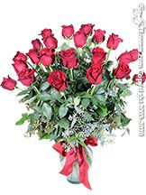 "<p style=""font-size:16px;"">Rancho Santa Margarita Florist Everyday Flowers - Same Day Flower Delivery Rancho Santa Margarita, CA</p>"