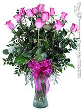 "<p style=""font-size:16px;"">San Clemente Florist Everyday Flowers - Same Day Flower Delivery San Clemente, CA</p>"