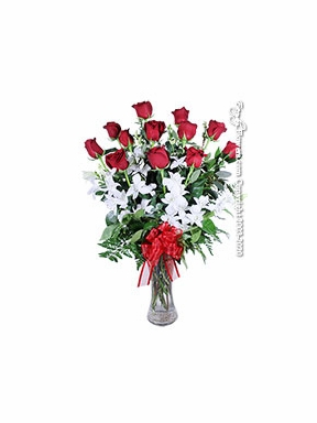 "<p style=""font-size:16px;"">San Juan Capistrano Florist Everyday Flowers - Same Day Flower Delivery San Juan Capistrano, CA</p>"
