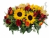"""Seasonal Centerpiece<p style=""""color:red;"""">Sold Out</p>"""
