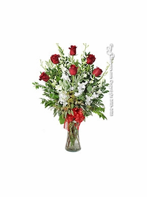 "<p style=""font-size:16px;"">Westminster Florist Everyday Flowers - Same Day Flower Delivery Westminster, CA</p>"