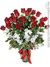 """<p style=""""font-size:16px;"""">Yorba Linda Florist Everyday Flowers - Same Day Flower Delivery Yorba Linda, CA</p><p style=""""color:red;font-size:16px;"""">For Valentines Week Orders Please Choose From The <a href=""""https://www.everydayflowers.com/valentinesdayflowers.html"""">Valentines Day Page</a></p>"""