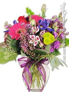 Everyday Flowers a florist that deliveries in the Yorba Linda, CA area.