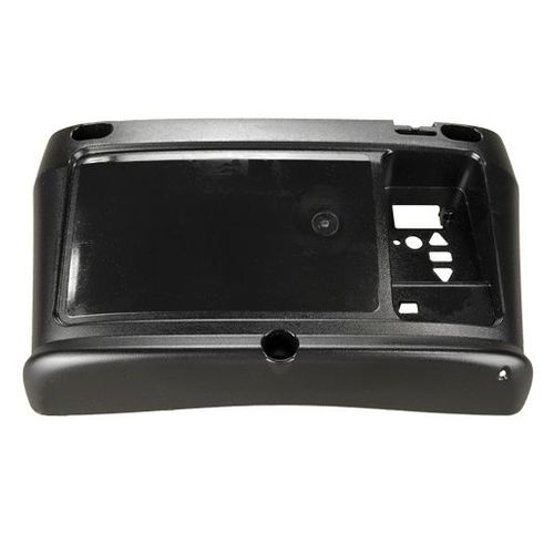 LiftMaster 041D8374 End panel