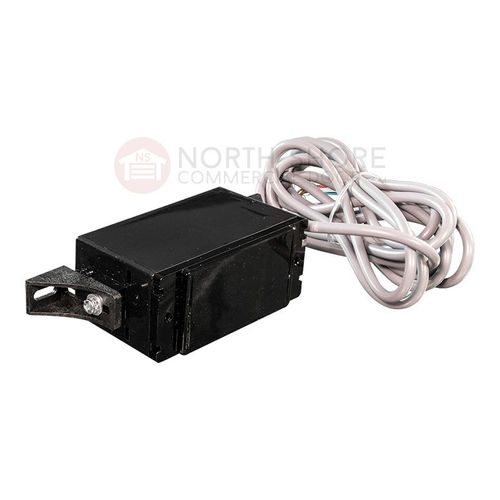 BEA 10BEAMBOX Active Infrared Motion and Presence Sensor