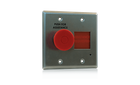 BEA 10BUTTONCOMBO Push-for-Assistance Button and Indicator