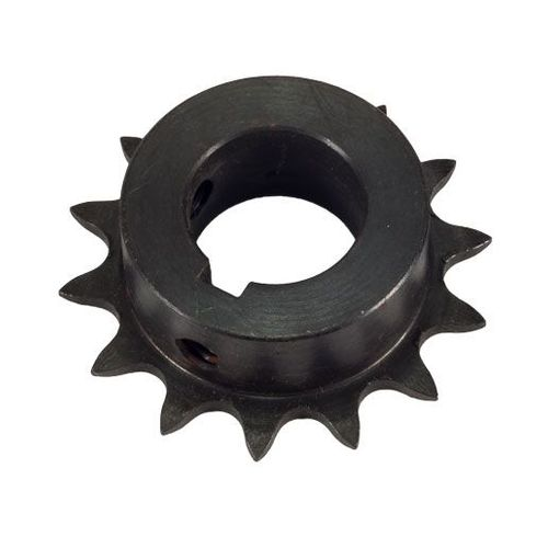 "LiftMaster 15-41B14LGH Sprocket #41B14x1"" Bore"