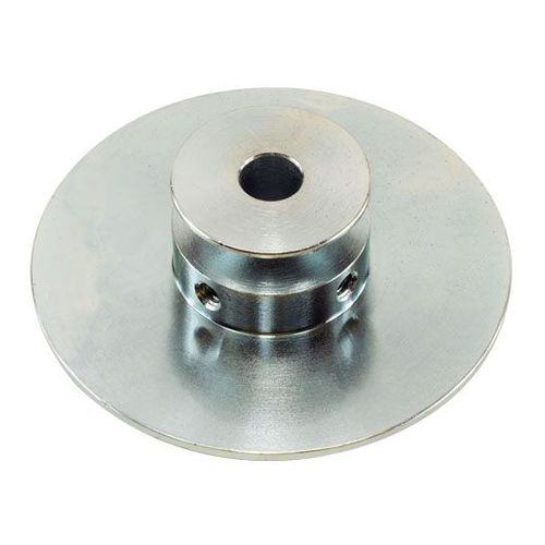 LiftMaster 17-10363 Pulley and Disc Assembly