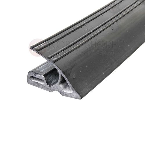 TODCO 69840 Side Seal - Extended Lip