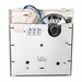 AAS LEF-5 AIPHONE Intercom System From Security Brands Inc.