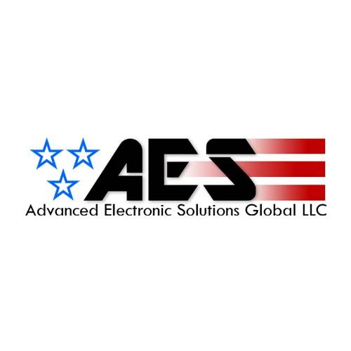 Aes Global Intercoms And Wireless Communications