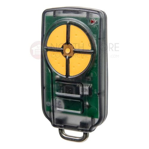 Automatic Technology 81330 ShedMaster Rolling Door Operator Remote