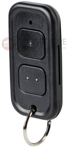 BEA 10TD900HH2 Two-Button 900MHz Keyring Transmitter