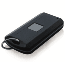 BEA 10TD900INDHH1 One-Button NEMA 4-Rated Transmitter