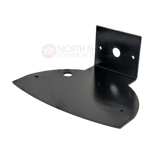 BEA Eagle Mounting Bracket 10EMB