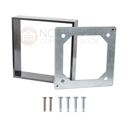 BEA Surface Mount Kit 10PBBRACKET