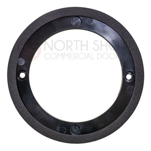 """BEA Weather Ring for 6"""" Round Push Plate 10WRRND6"""