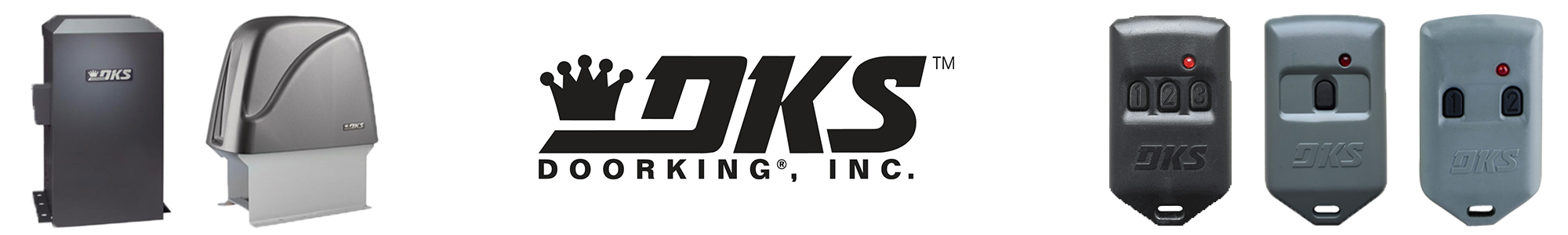 DoorKing Inc.