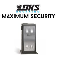 DoorKing Inc. Maximum Security