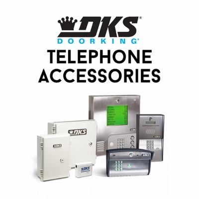 DoorKing Inc.Telephone Accessories