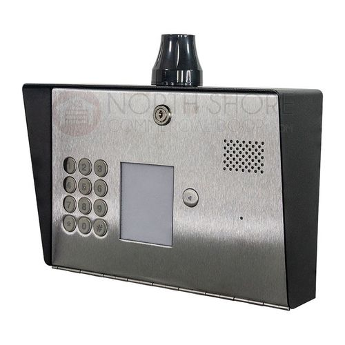 EIS-Entry 1 Audio GSM phone unit
