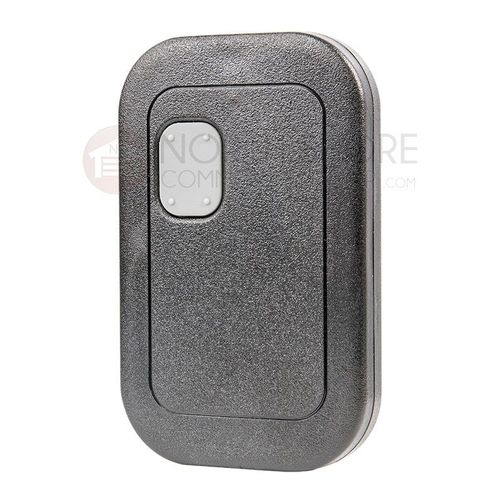 EMX LR-650-TX1B/VC One Button Visor Clip Transmitter