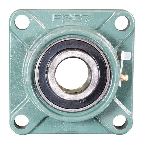 Garage Door Precision Bearing, UCF207-20