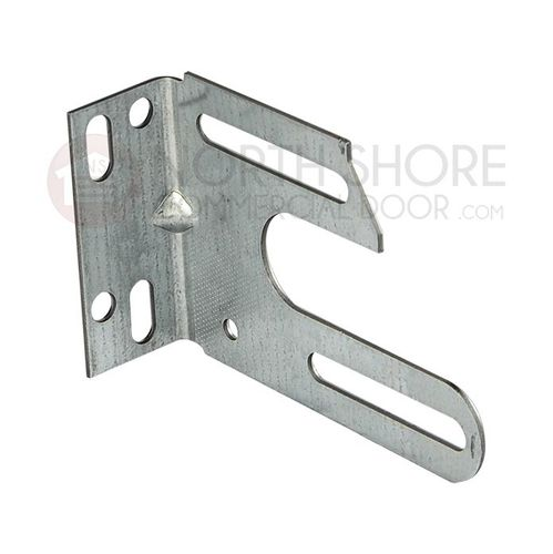 Garage Door Spring Commercial USA Center Support Bracket
