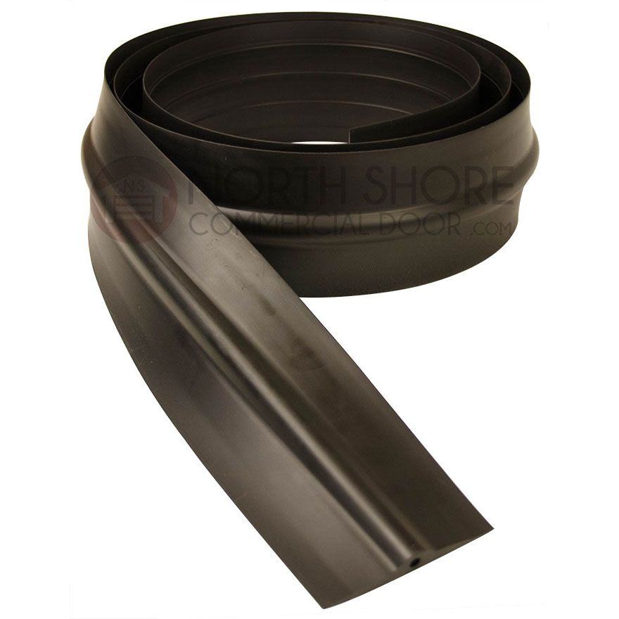 Universal Garage Door Bottom Weather Seal Replacement Kit