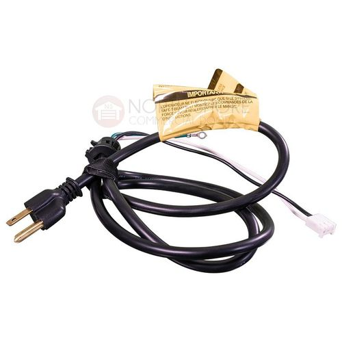 Genie 38240A.S Power Cord Assembly