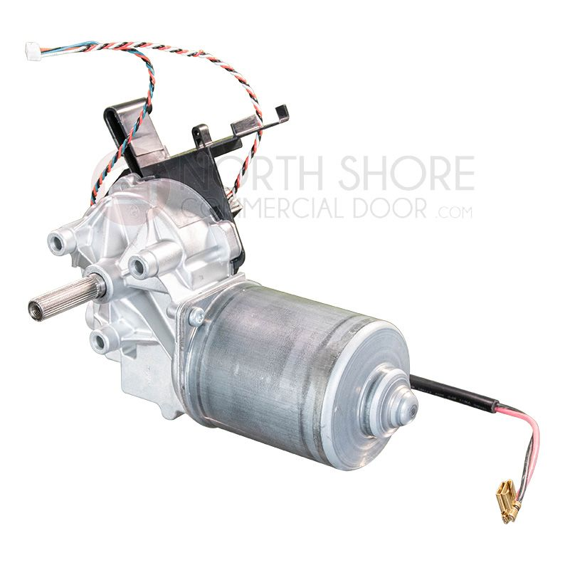genie 39338r s replacement motor assembly for resdiential Commercial Ads genie 39338r s replacement motor assembly for residential dual bulb operators