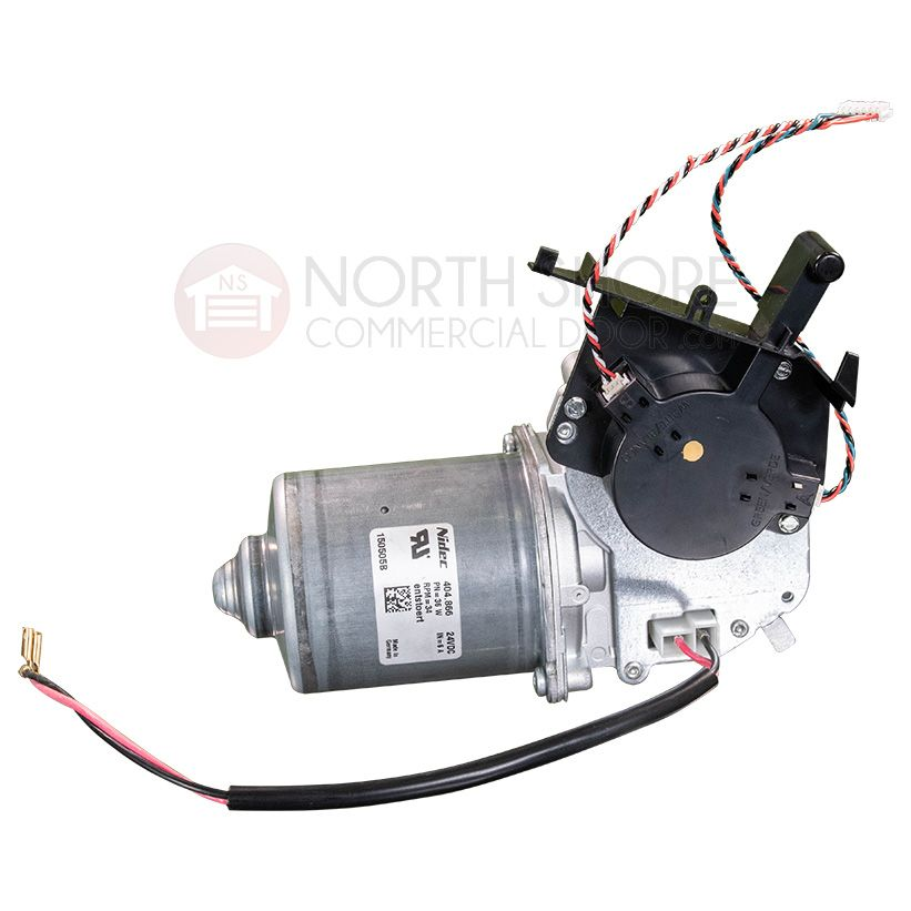 genie 39338r s replacement motor assembly for resdiential The Genie Company get answers to your questions