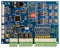 Linear / GTO Replacement Logic Control Boards