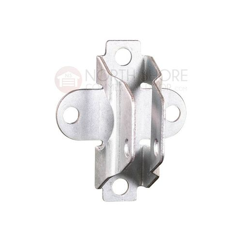 Guardian GUAT-022 Door Bracket For Models 415, 425, and 628FCA