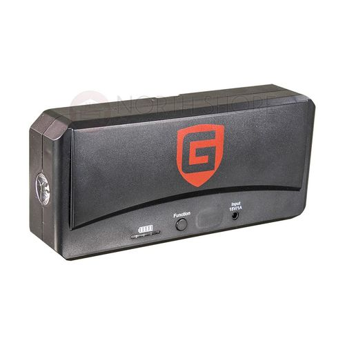 Guardian Garage Door Opener Battery Back Up - BBU