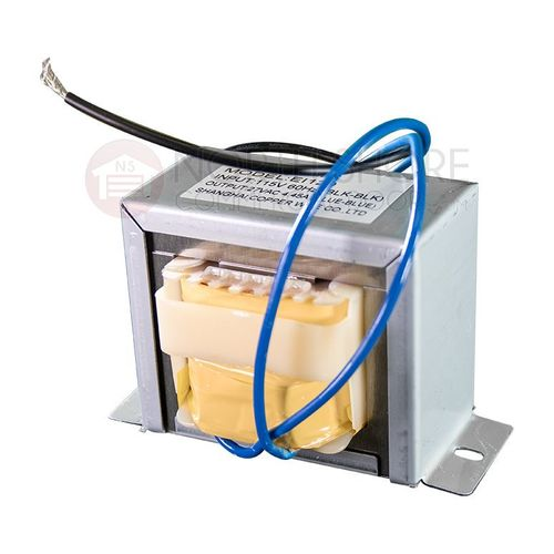 Guardian GUDT-315 Garage Door Opener Transformer