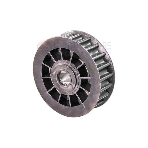 Guardian RP-019 Belt Sprocket For Model SP2200