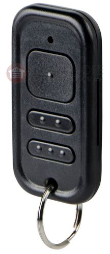 BEA 10TD900HH3 Three-Button 900MHz Keyring Transmitter