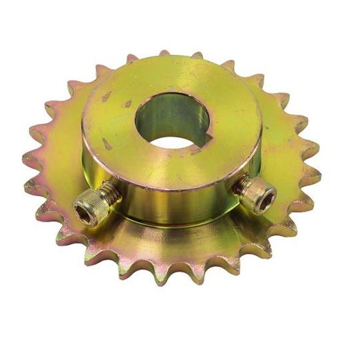 LiftMaster K15-41B25LGH Drive Sprocket