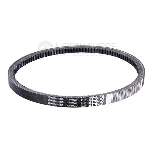 LiftMaster K16-4L230 Drive Belt (1/2 HP Only)