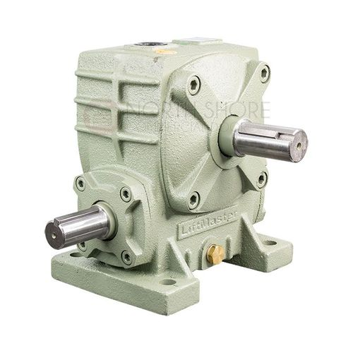 LiftMaster K32-34655-1 Gear Box (top)
