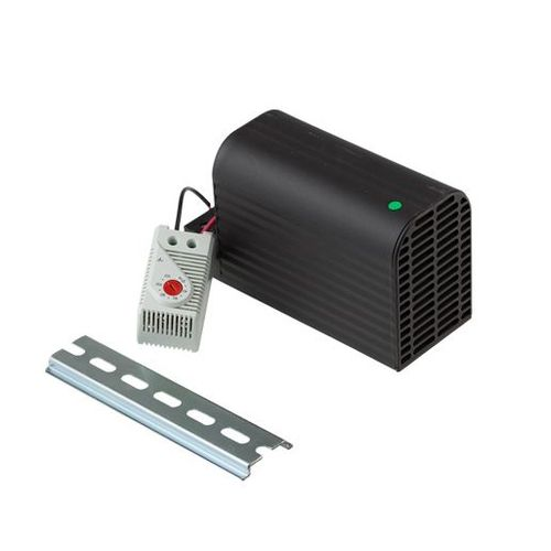 LiftMaster K76-38057 Heater Kit