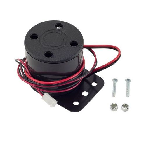 LiftMaster K94-37461 Alarm with Harness