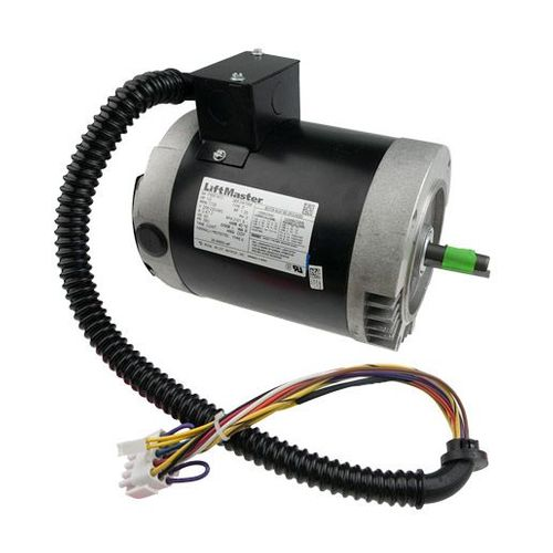 LiftMaster K94-37695 Motor Assembly (SL585503UL)