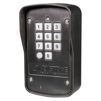 Keystone Heddolf P330-1KB ALLSTAR/PULSAR Compatible Wireless Keypad