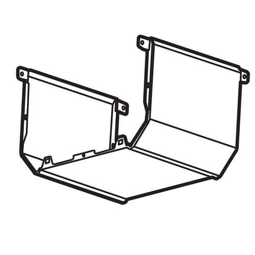 LiftMaster 041D8258 Cover
