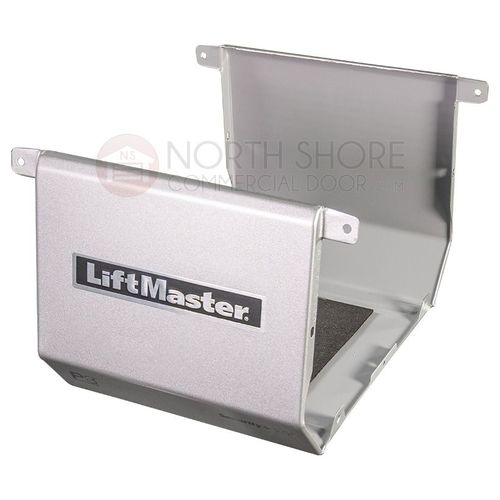 LiftMaster 041D8260 Cover