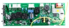 LiftMaster 045DCT125 Replacement Receiver Logic Board 1-1/4HP