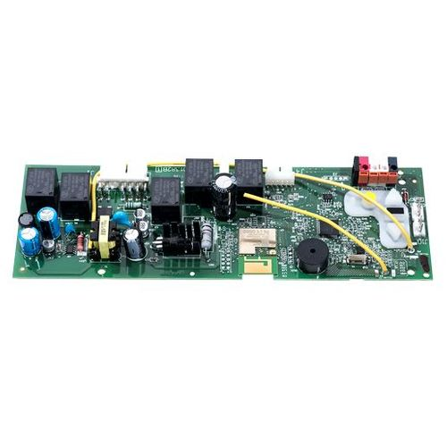 LiftMaster 050ACTWFLK Receiver Logic Board w/WiFi and MyQ